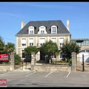 location vacances Appartement 4 pièces Port-Louis