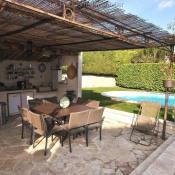 vente Maison / Villa 7 pièces La Colle sur Loup