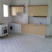 Sète, Appartement 3 pièces, 47 m2