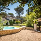 vente Maison / Villa 7 pièces Aix en Provence
