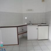 location Appartement 1 pièce Valence