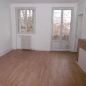 Chalon sur Saône, Appartement 4 pièces, 96 m2