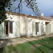 Collias, Villa 4 rooms, 162 m2