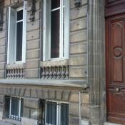 location Maison / Villa 9 pièces Bordeaux