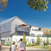 vente Maison / Villa 4 pièces Angers
