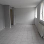 location Appartement 3 pièces St Valery en Caux