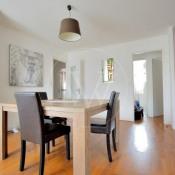 Besançon, Appartement 3 pièces, 67 m2