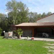 vente Maison / Villa 6 pièces Ste Colombe en Bruilhois