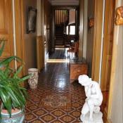 Vente de prestige maison / villa Schirmeck 480000€ - Photo 3