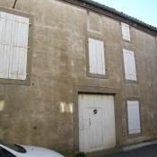 vente Maison / Villa 4 pièces Montlaur