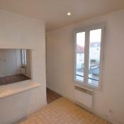 Montmorency, Studio, 20 m2