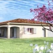 vente Maison / Villa 5 pièces Marseille 11ème