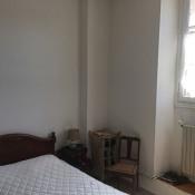 Montech, Wohnung 2 Zimmer, 47 m2