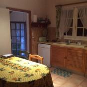 Sale house / villa Biscarrosse- plage 449000€ - Picture 2