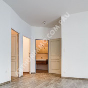 Vente appartement Pau 124990€ - Photo 7