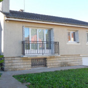 location Maison / Villa 5 pièces Dourdan