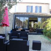 La Rochelle, Stadthaus 5 Zimmer, 122 m2