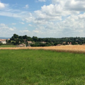 Terrain 400 m² Chatuzange-le-Goubet (26300)