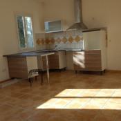 Carcassonne, Appartement 3 pièces, 60 m2