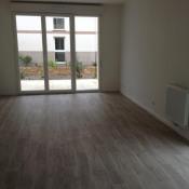 location Appartement 3 pièces Fargues-Saint-Hilaire