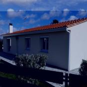 Linars, Casa 4 assoalhadas, 100 m2