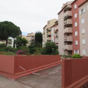 location Appartement 3 pièces Hyères