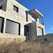 Montarnaud, Villa 9 pièces, 250 m2