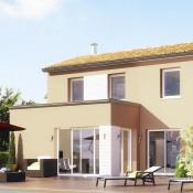 Maison 4 pièces + Terrain Sanary-sur-Mer