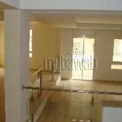 Rabat, Appartement 4 pièces, 200 m2