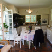 Vente de prestige maison / villa Evian les bains 785000€ - Photo 7