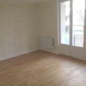 Lyon 3ème, Apartamento 3 assoalhadas, 67,47 m2