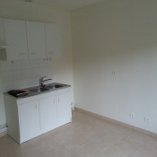 Location appartement Gagny 625€ CC - Photo 2
