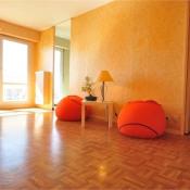 Toulouse, Appartement 2 pièces, 49 m2