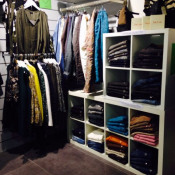Saint Aunès, Boutique 1 Zimmer, 53 m2