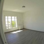 Toulon, Studio, 32 m2