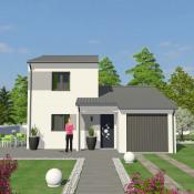 vente Maison / Villa 4 pièces Valros