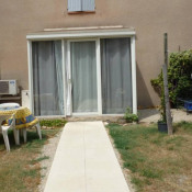 vente Maison / Villa 2 pièces Saint-Rémy-de-Provence