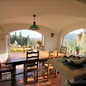 Vente de prestige maison / villa Grimaud 884000€ - Photo 5