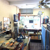 Vente local commercial Chantilly