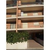 Rome, Apartment 2 rooms, 45 m2