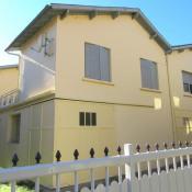 vente Maison / Villa 5 pièces Saint Antonin Noble Val