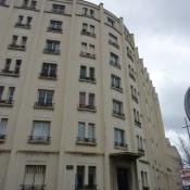 location Appartement 3 pièces Joinville le Pont