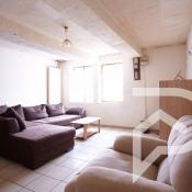 Saint Georges de Reneins, Appartement 4 pièces, 90,08 m2
