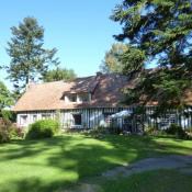 vente Maison / Villa 8 pièces Luneray