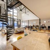 Clamart, Maison / Villa 6 pièces, 250 m2
