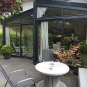 Vente maison / villa Rouen