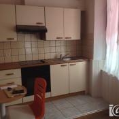 location Appartement 1 pièce Romilly-sur-Seine