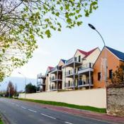 Villa Flora au Coudray - Le Coudray