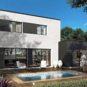 vente Maison / Villa 6 pièces Saint-Maur-des-Fossés