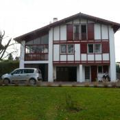 Urrugne, дом 7 комнаты, 142 m2